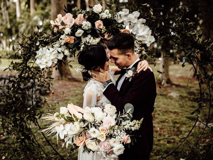 Tmx 0a6a3375 Copy1 Websize 51 1349777 159604800148743 Orlando, FL wedding photography