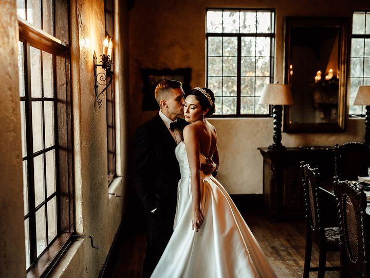 Tmx Emeraldweddingstyledshoot 0022 Websize 51 1349777 161264265844612 Orlando, FL wedding photography