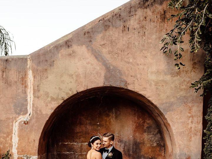 Tmx Emeraldweddingstyledshoot 0261 Websize 51 1349777 161264265887931 Orlando, FL wedding photography