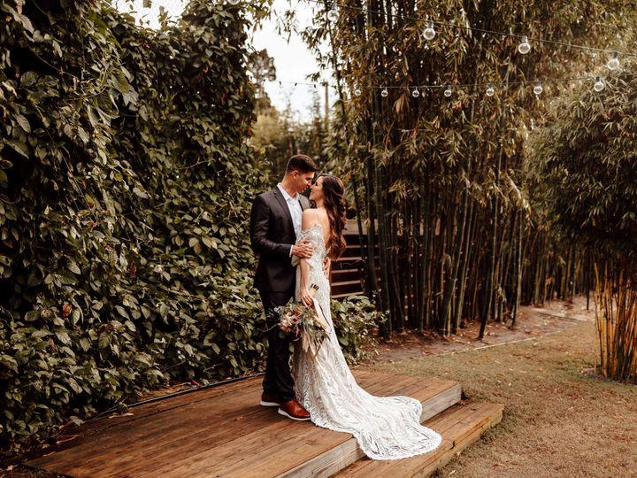 Tmx Es 3 51 1349777 161264427593545 Orlando, FL wedding photography