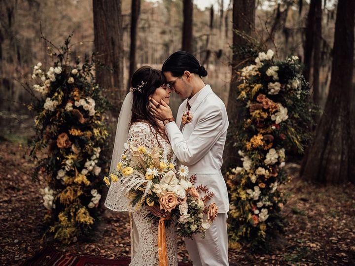 Tmx Gomez Wedding 20 Websize 51 1349777 159604800167075 Orlando, FL wedding photography