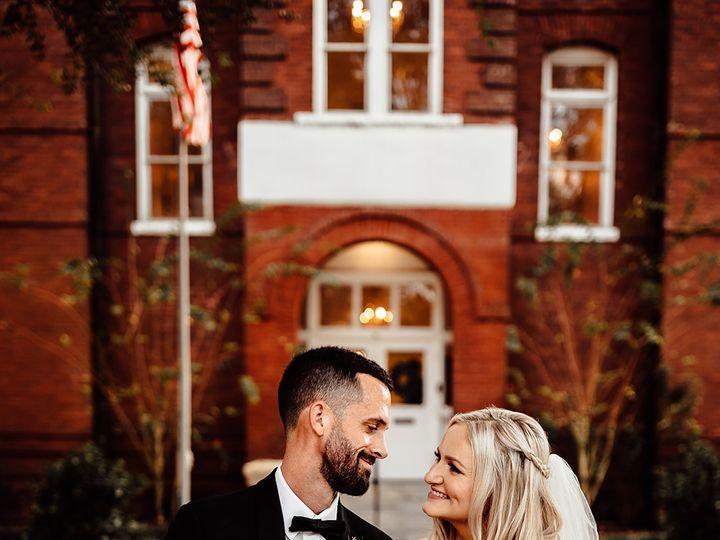 Tmx Harriswedding 0699 Websize 51 1349777 161264265784266 Orlando, FL wedding photography