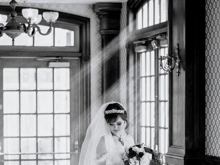 Tmx Kg 3 51 1349777 1565732282 Orlando, FL wedding photography