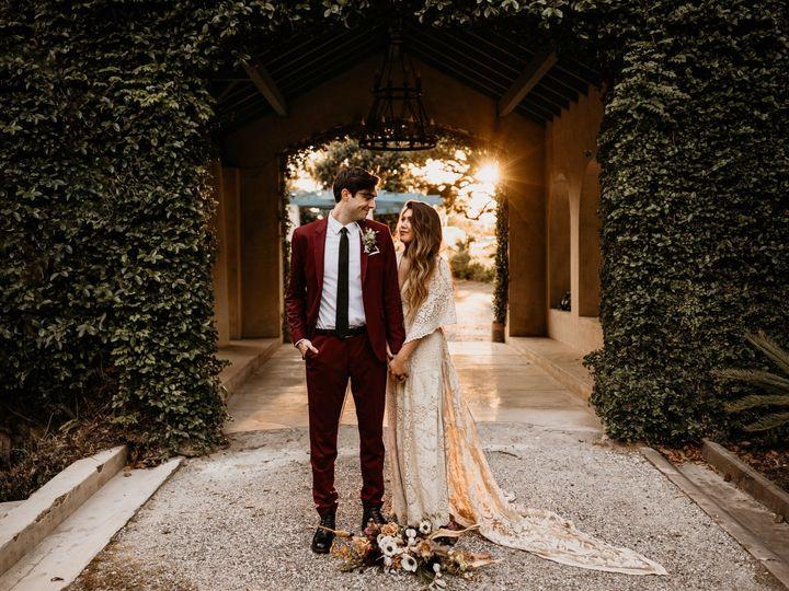 Tmx Kg 46 51 1349777 1565732291 Orlando, FL wedding photography
