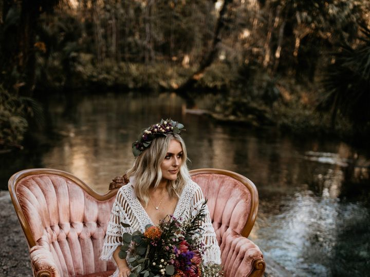 Tmx Kg 48 51 1349777 1565732296 Orlando, FL wedding photography