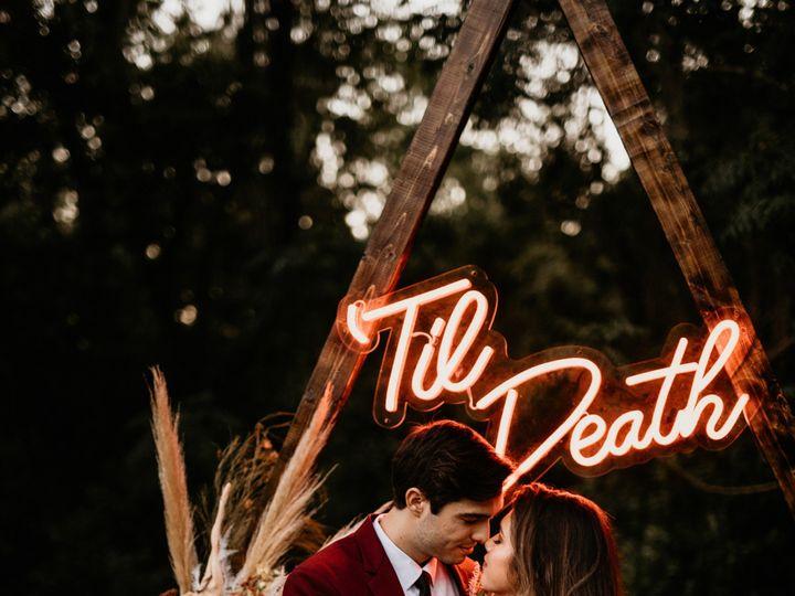 Tmx Kg 50 51 1349777 1565732292 Orlando, FL wedding photography