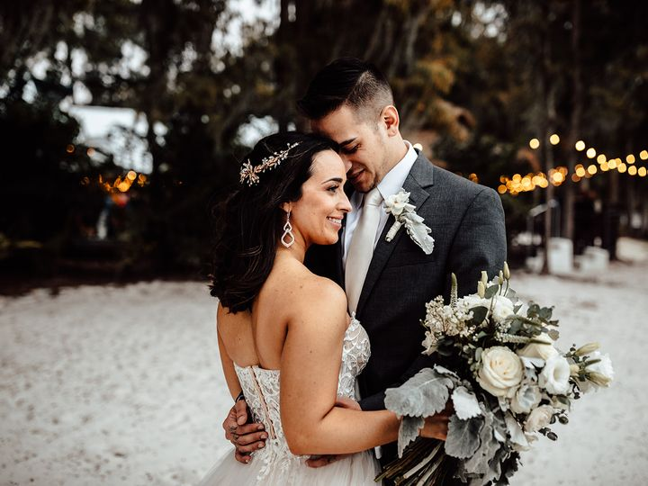Tmx Sharmawedding 0596 Websize 51 1349777 161264265721850 Orlando, FL wedding photography