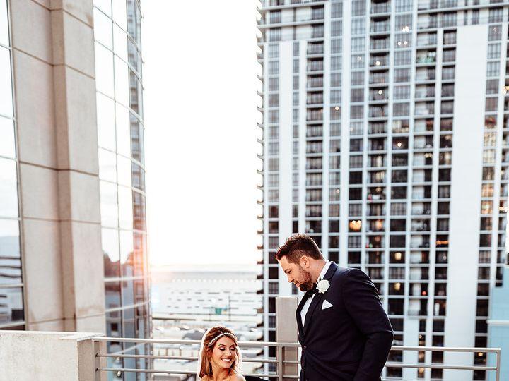 Tmx The Bowers 681 Websize 51 1349777 161264265747068 Orlando, FL wedding photography
