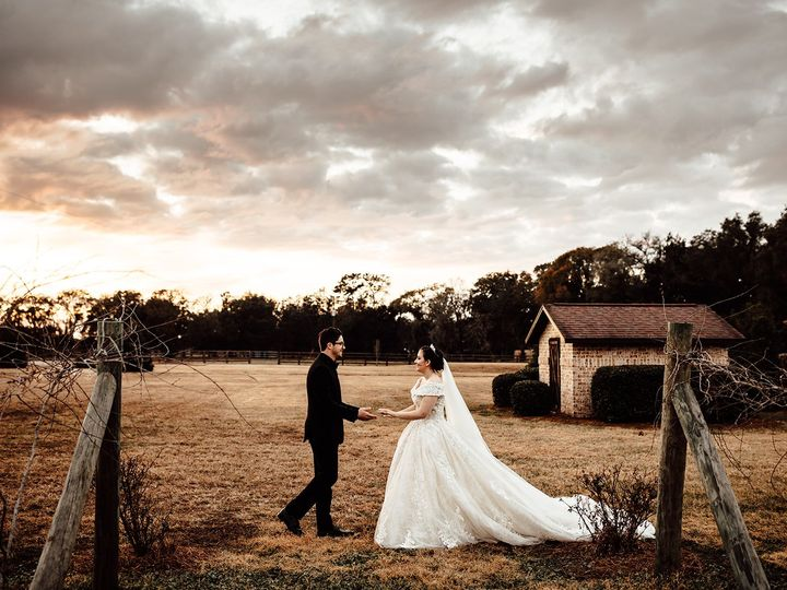 Tmx Thestewarts 0949 Websize 51 1349777 161264265811747 Orlando, FL wedding photography