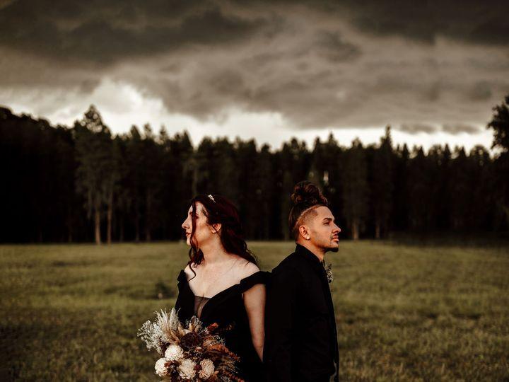 Tmx Untitled 4 51 1349777 161264370852596 Orlando, FL wedding photography