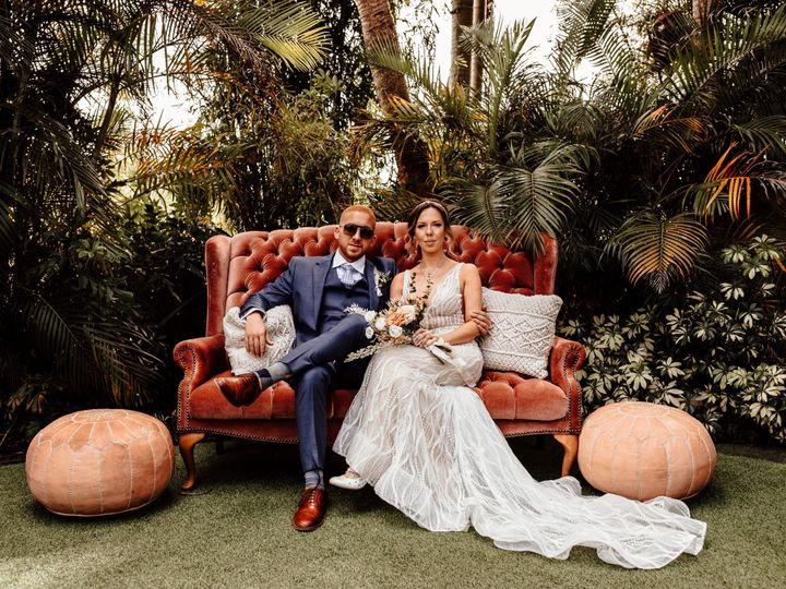 Tmx Untitled 51 1349777 161264151443807 Orlando, FL wedding photography