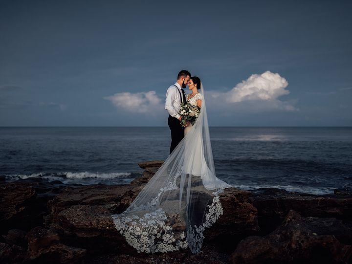 Tmx Washington Oaks Styled 46 Websize 51 1349777 159604800122176 Orlando, FL wedding photography