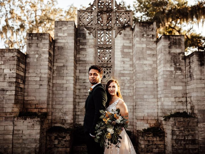 Tmx Wolfgang Stinsonwedding 0583 Websize 51 1349777 161264265792202 Orlando, FL wedding photography