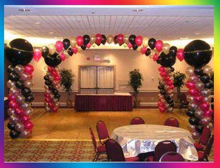 Tmx 1277365084700 891 Tulsa wedding florist