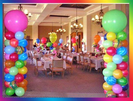 Tmx 1277365085903 871 Tulsa wedding florist