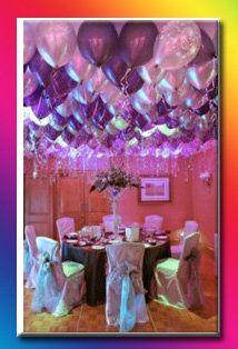 Tmx 1277365086825 903 Tulsa wedding florist