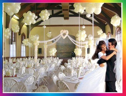 Tmx 1277365087934 921 Tulsa wedding florist