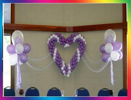 Tmx 1277365089965 924 Tulsa wedding florist