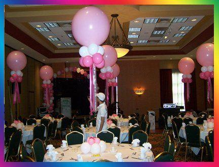 Tmx 1277365249606 873 Tulsa wedding florist