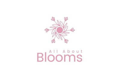 All About Blooms