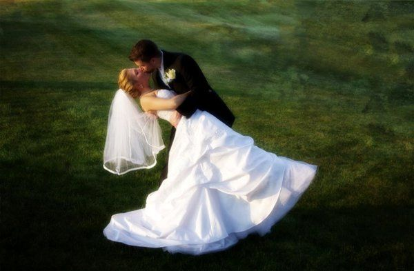 Lehigh Valley Wedding Photography