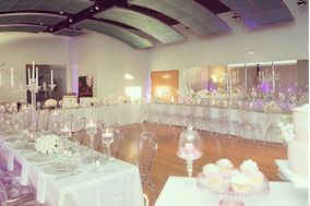 Lush Couture Events