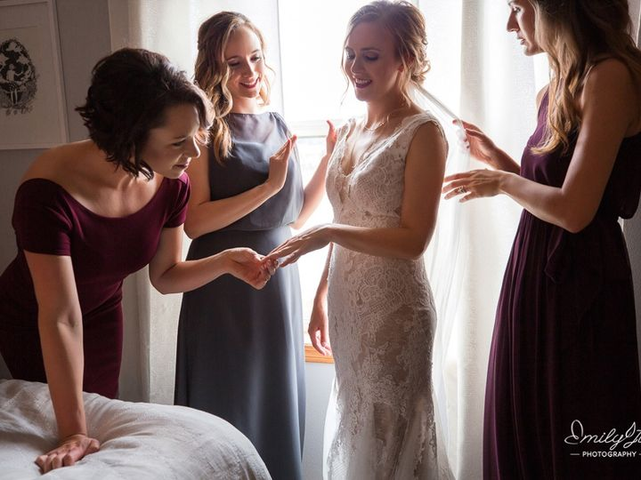 Tmx  Mg 4435psfsmall Logo 51 999777 1568313003 Port Chester, NY wedding photography