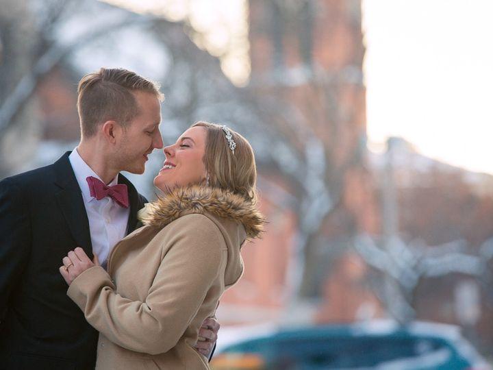 Tmx  Mg 5875psv2small 51 999777 1568312725 Port Chester, NY wedding photography
