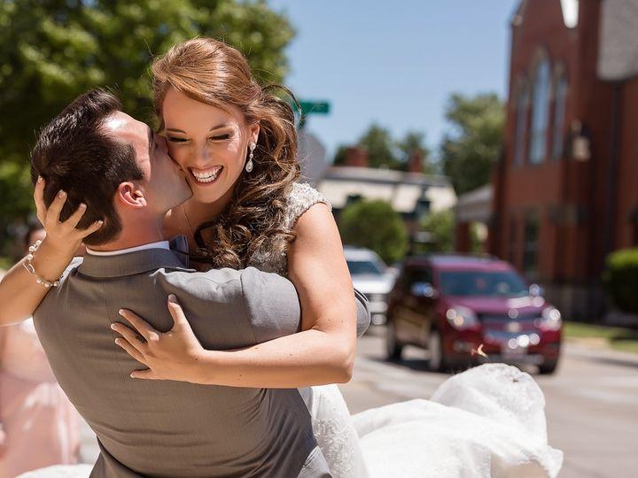 Tmx 1z3a0537pssmall 51 999777 1568311281 Port Chester, NY wedding photography