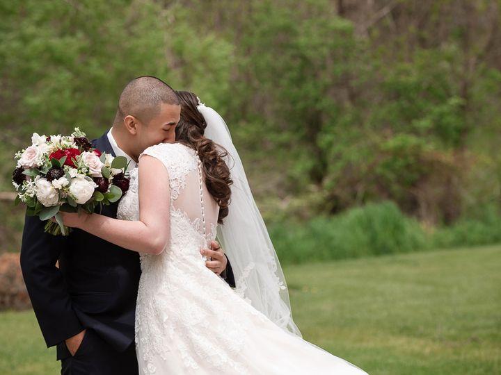 Tmx Img 1382pssmall 51 999777 1568302614 Port Chester, NY wedding photography