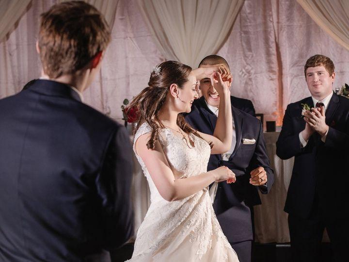 Tmx Img 2447pssmall 51 999777 1568302470 Port Chester, NY wedding photography