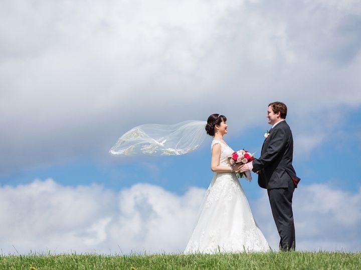 Tmx Img 3842small 51 999777 1568303837 Port Chester, NY wedding photography
