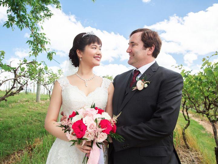Tmx Img 4684small 51 999777 1568321125 Port Chester, NY wedding photography