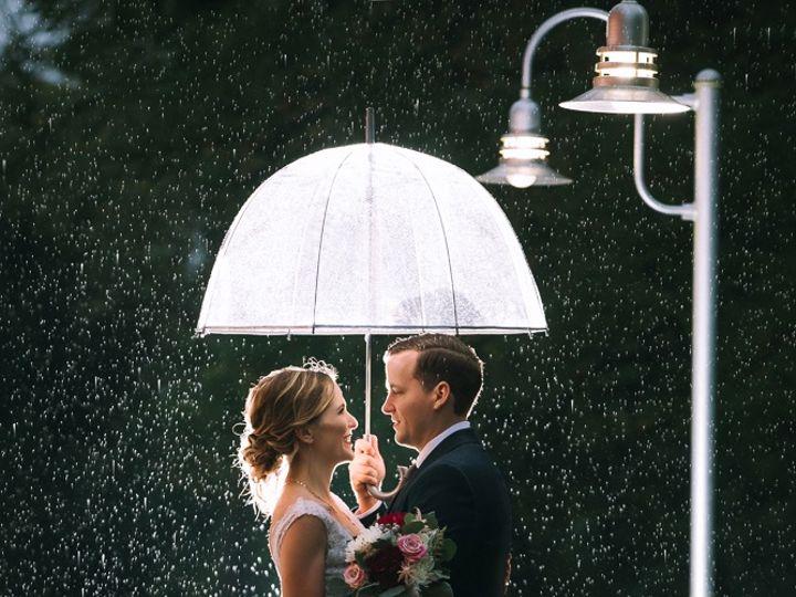 Tmx Img 6977 Copypssmall Logo 51 999777 1568313021 Port Chester, NY wedding photography
