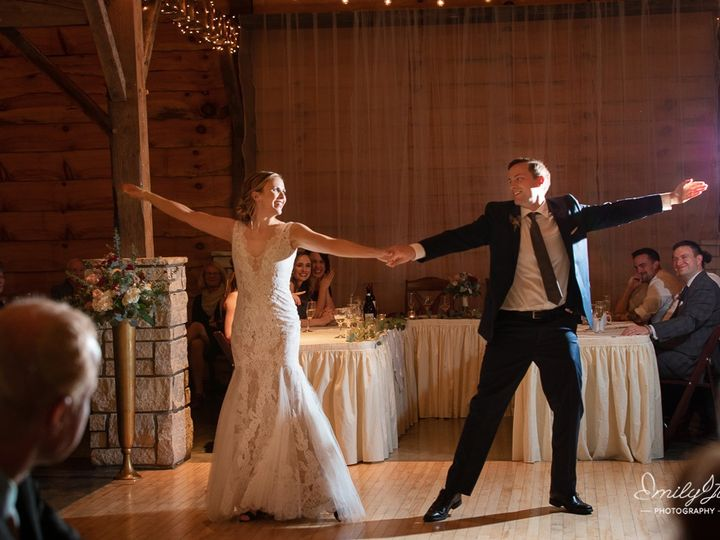 Tmx Img 7164psfsmall Logo 51 999777 1568313023 Port Chester, NY wedding photography