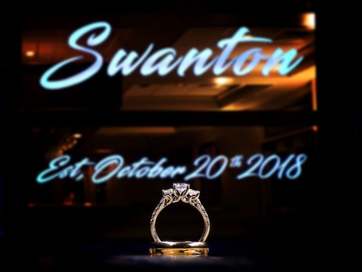 Tmx Img 8752v2pssmall 51 999777 1568314703 Port Chester, NY wedding photography