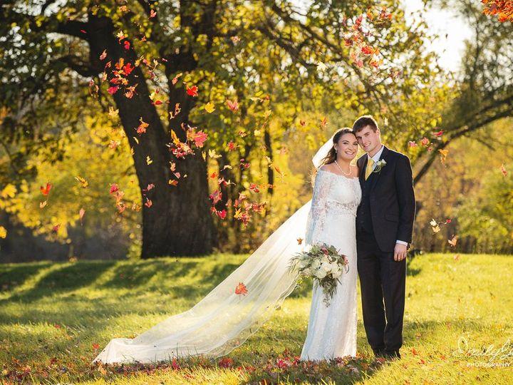 Tmx Screen Shot 2019 09 11 At 11 03 44 Am 51 999777 1568214323 Port Chester, NY wedding photography