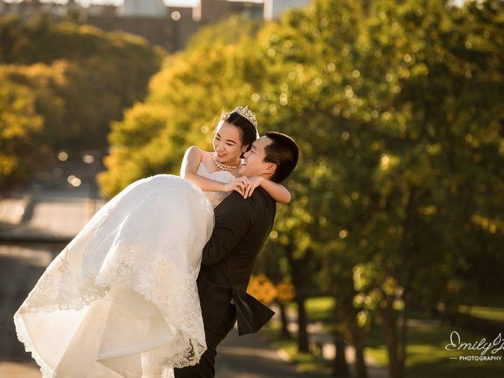 Tmx Screen Shot 2019 09 11 At 11 13 44 Am 51 999777 1568214926 Port Chester, NY wedding photography