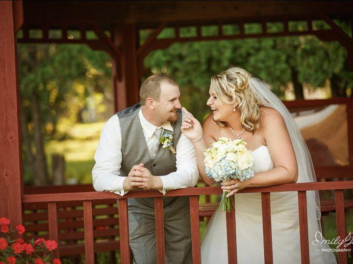 Tmx Screen Shot 2019 09 11 At 11 14 03 Am 51 999777 1568214926 Port Chester, NY wedding photography