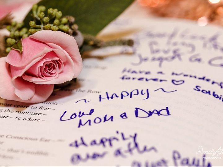 Tmx Screen Shot 2019 09 11 At 11 14 19 Am 51 999777 1568214925 Port Chester, NY wedding photography