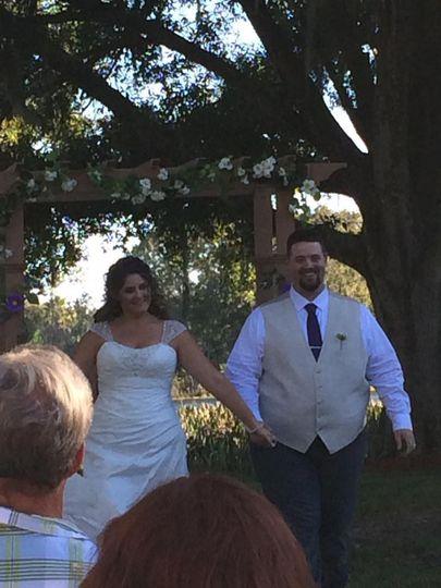mahoney ceremony 2