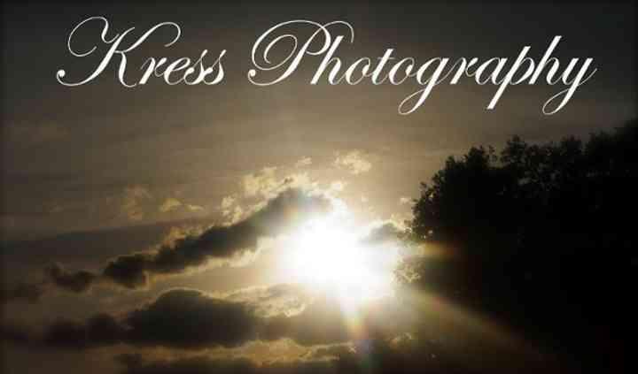 Kress Photography