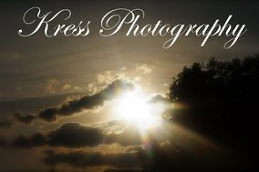 Kress Photography