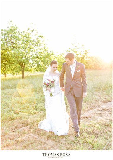 fine art wedding006