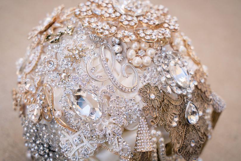 coker wedding dallas palms lacy lane photography 7