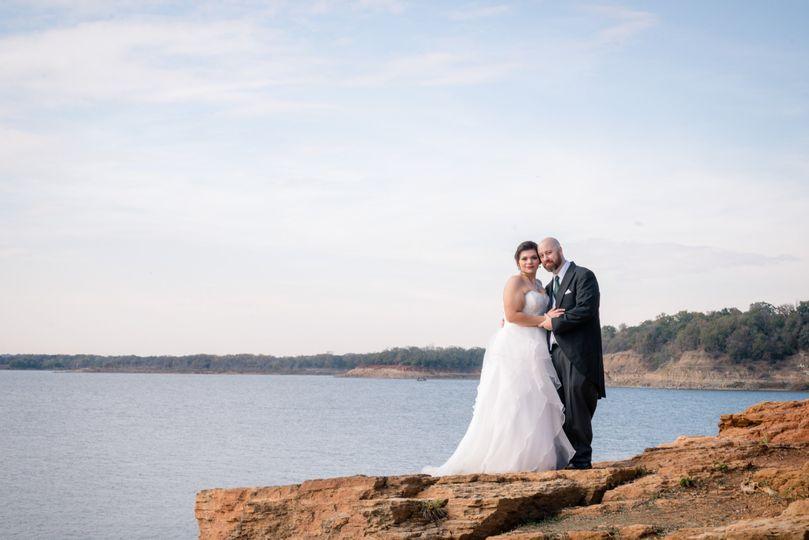 compton wedding lacy lane photography 1 2