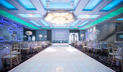 Hollywood Banquet Hall