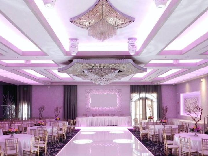 Tmx 21751999 914894645342934 7042120990630017187 N 51 550877 Los Angeles, CA wedding venue