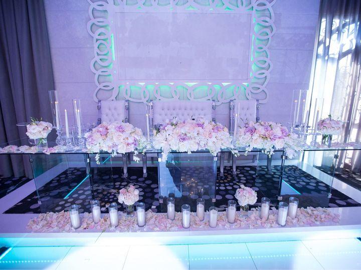 Tmx 27788775 998003997031998 3134579697037658222 O 51 550877 Los Angeles, CA wedding venue
