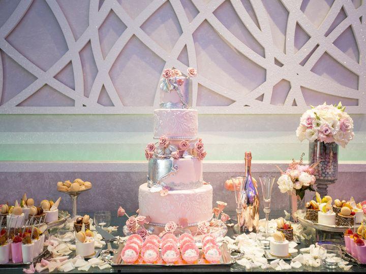 Tmx Img 0425 51 550877 Los Angeles, CA wedding venue